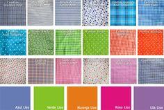 Catálogo de telas www.productoschiquitines.net #toallas #cobijas #personalizado #bebes #niños #towels #babytowels #babyblankets #blankets #baby #babies #kids