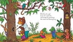 We are all born free – our human rights in pictures | Children's books | The Guardian