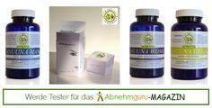 Hast du Lust für uns die Produkte von Imanatura zu testen? Ausschreibung vom 27.02.2015-06.03.2015. Hier gibt's weitere Infos: http://www.abnehmguru-magazin.de/imanatura/