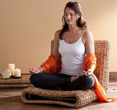 mediation_chair.jpg