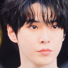 #kpop #cpop #nct #nct127 #nctdream #wayv #nctu #details #preview #icons #aesthetic #doyoung