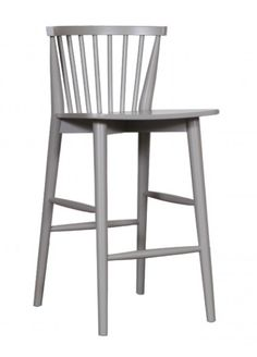 Bar Stools, Dining Chairs, Furniture, Home Decor, Bar Stool Sports, Decoration Home, Room Decor, Counter Height Chairs, Bar Stool