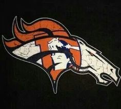 New and old broncos!!!