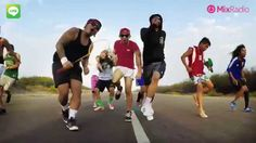 Endank Soekamti - Rayuan Pulau Kelapa Video Clip, Basketball Court, Spirit, Running, Watches, Music, Musica, Musik, Keep Running