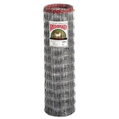 Find Red Brand Goat & Sheep Fence, 48 in. x 330 ft. in the Livestock Fencing & Gates category at Tractor Supply Co.This mesh Goat & Sheep Fence Sheep Fence, Goat Fence, Square Deal, Goat Care, Raising Goats, Mini Farm, Wood Post, Goat Farming, Wire Fence