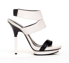"Sole Society ""Amalfi""  So love these!"