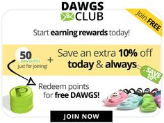 DAWGS Coupon Code Save up to 78% Off on 9″ Microfiber Boots Active and Latest http://couponezine.com/dawgs-coupon-discount-code-latest/