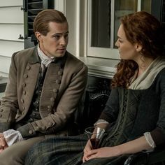 Upon the release of 'Outlander' season 4 on DVD, David Berry is revealing why Lord John Grey being gay is 'the most relatable thing' about him. Outlander Season 4, Outlander Book, The Hollywood Reporter, Hollywood Life, Lord John Grey Outlander, Outlander Characters, Duncan Lacroix, Jaime Fraser, Books