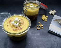 Fondue, Pudding, Cheese, Ethnic Recipes, Desserts, Confit Duck Leg, Duck Confit, Seasonal Recipe, Gratin