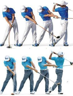 instruction 2014 12 insl03 rickie fowler