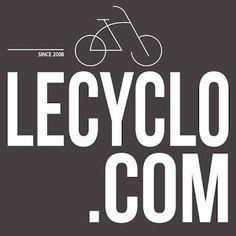 Mams De Deux Bambinos: Test + Avis + Vidéo Sonnette vélo électronique LeCyclo