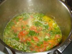Guacamole, Salsa, Curry, Mexican, Ethnic Recipes, Food, Curries, Essen, Salsa Music