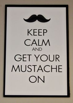 "Photo 27 of 45: Milk Mustache Bash / Baby Shower/Sip & See ""Milk Mustache Bash""   Catch My Party"
