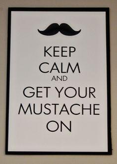 "Photo 27 of 45: Milk Mustache Bash / Baby Shower/Sip & See ""Milk Mustache Bash"" | Catch My Party"