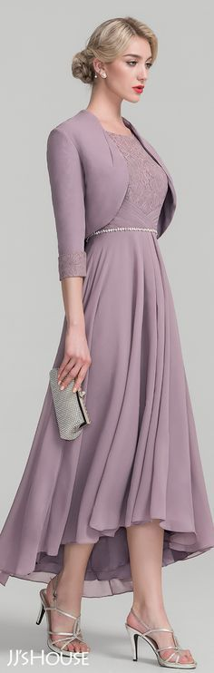 Gorgeous dress for mothers! #JJsHouse #Mother