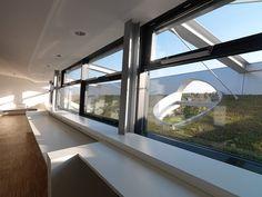 New Schoolbuilding / Atelier Heiss Architekten
