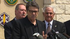 http://benybs.blogspot.com/2014/07/gov-perry-testifies-on-illegal-child.html