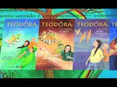Ler Mais Ler Melhor Teodora