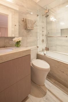 8 X 10 Bathroom Design Ideas, Pictures, Remodel and Decor