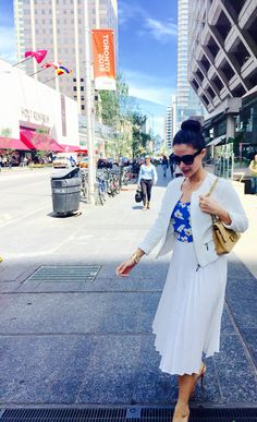 Heart evangelista Heart Evangelista Style, Power Dressing Women, Filipina Beauty, Casual Wear Women, Pleated Skirts, Daily Outfit, Cold Weather Outfits, Classy Chic, White Outfits