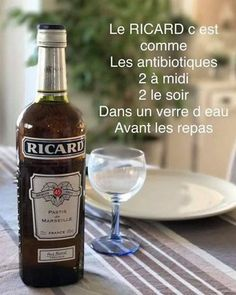Chez dom - Humour - tout a fait d'accord Image Fun, Whisky, Whiskey Bottle, Jokes, Messages, Funny, Posters, Laughing, Sports