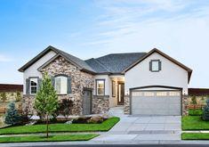 101 Best Colorado Dream Homes Images In 2019 Dream Homes Dream
