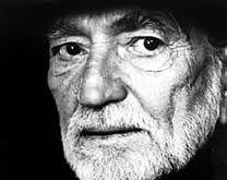 Willie Nelson Randolph Scott, Gary Cooper, Willie Nelson, Western Movies, John Wayne, Westerns, Portrait, Actors, Tv