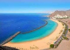 10 The best place to Visit inside the Canary Islands 10 The best place to Visit inside the Canary Islands - Beautiful island scenery, gorgeous beaches, and interesting colonial towns await visitors to the Canary Islands. A legacy within the Spanish colo #travel