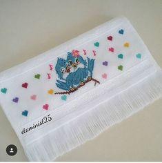 Cross Stitch Letters, Cross Stitch Bookmarks, Cross Stitch Borders, Cross Stitch Samplers, Modern Cross Stitch, Cross Stitch Flowers, Cross Stitch Beginner, Subversive Cross Stitches, Cross Stitch Freebies