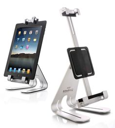 Tablet stand | Wall stand | Phone stand | iPad & iPhone Accessories