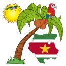 Suriname & Regenwoud