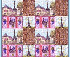 #Paris #eiffeltower #pointillism #ParisLasVegasResort #wood #wine #grapes #vineyard #bottle #iris #famous #France #French  #art for #fabric #design #contest on #ConnectingThreads.com - please #vote at http://www.connectingthreads.com/cfDesignContest/Entries.cfm?category=All=253 and http://www.connectingthreads.com/cfDesignContest /Entries.cfm?category=All=271 #FabricDesignContest Thank you! #KristieHubler @Mary Kinsey