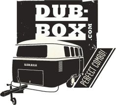 Dub-Box VW vans