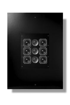 * | Artcoustic Loudspeakers