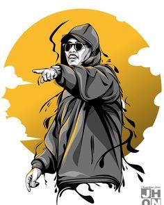 Caricature, Arte Do Hip Hop, Best Bmx, Trill Art, Casual Art, Overwatch Wallpapers, Dope Cartoon Art, Sad Drawings, Bike Illustration