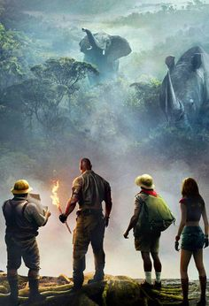 Watch Jumanji: Welcome to the Jungle Online, Jumanji: Welcome to the Jungle Full Movie, Jumanji: Welcome to the Jungle in HD 1080p, Watch Jumanji: Welcome to the Jungle Full Movie Free Online Streaming, Watch Jumanji: Welcome to the Jungle in HD.