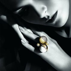 Lara Bohinc Jewelry & Accessories