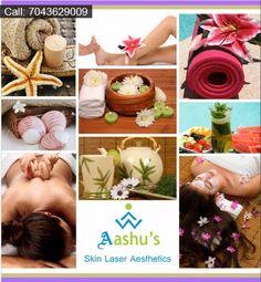 FREE Services up for grabs at AASHU'S WELLNESS Center.  #WellnessCenter #AntiGravityYoga #Yoga #Health #Stress #Diabities #BloodPressure #Asthama #Dental #BackPain #Sinus #CityshorAhmedabad
