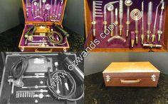 http://www.ozwands.com/1920s_Phonix_18_Piece_Compact_Set/p3793439_16664780.aspx