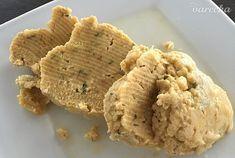 Plnka (polnina) uvarená v hrnčekoch - recept | Varecha.sk Thing 1, Cookies, Desserts, Food, Red Peppers, Crack Crackers, Tailgate Desserts, Deserts, Biscuits