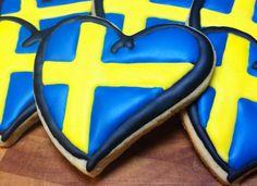 eurovision uk points 2015