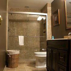 photos featured basement remodel basement bathroom ideasbathroom