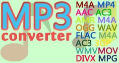 124 Best MP3 converters for Windows :http://listoffreeware.com/list-of-best-mp3-converters-for-windows/