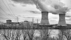 Pennsylvania's Nuclear Incident Occurred On This Day In 1979
