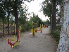 168212-gimnasio-en-el-parque.jpg (640×480)