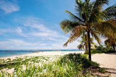 Holidays in #DominicanRep - #PuertoPlata