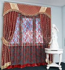 Resultado de imagen de изготовлению ажурных ламбрекенов. Valance Curtains, Upholstery, Decorating, Home Decor, The Originals, Environment, Home, Border Tiles, Blinds