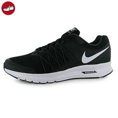 Air Max 95 PRM, Chaussures de Gymnastique Homme, Noir (Black Black Black 012), 45.5 EUNike