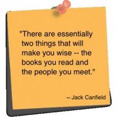 Success Principles Jack Canfield Quotes. QuotesGram #jackcanfield #jackcanfieldquotes #kurttasche