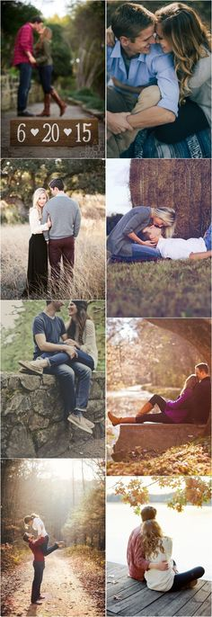Fall Engagement Photo Shoot and Poses Ideas / www.deerpearlflow… – Paar – Happy Hochzeit Fall Engagement Photo Shoot and Poses Ideas / www.deerpearlflow… – Paar Fall Engagement Photo Shoot and Poses Ideas / www. Engagement Photo Poses, Engagement Couple, Engagement Pictures, Engagement Shoots, Engagement Ideas, Country Engagement, Fall Engagment Photos, Engagement Ring, Winter Engagement